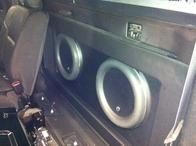 Image 9 | Soundz Good Stereo