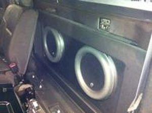Image 9   Soundz Good Stereo