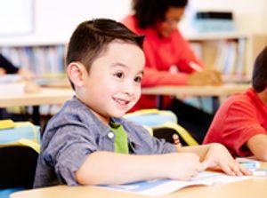 Image 4 | Kumon Math and Reading Center of Howard Beach