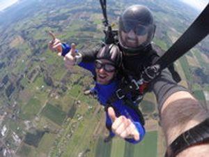 Image 4 | Skydive Oregon