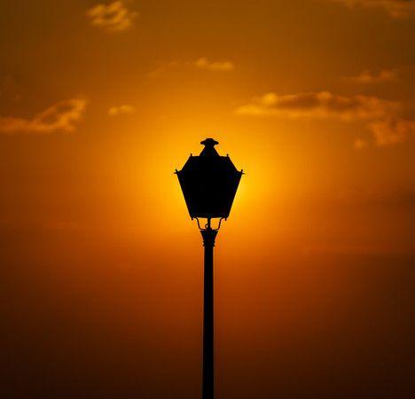 Lighting the Path to Hope
