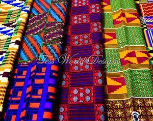 Image 6 | Tess World Designs