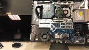 Mac repair North Tampa FL