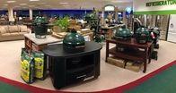 Image 3 | Senzig's Wisconsin's Furniture Giant