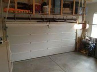 Image 12 | Garage Door Guru