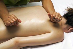 Image 9   Massage Works Wellness Center