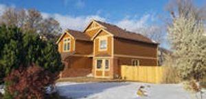 Image 2   Golden Spike Roofing Inc