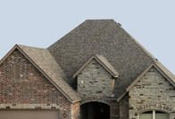 Whether you need service on your residential or commercial roof, we can help!