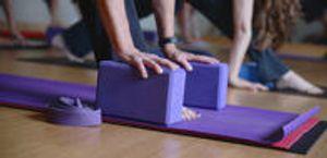 Image 5 | Foundation Yoga & Wellness Center
