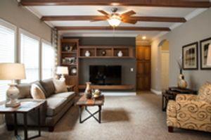 Image 6 | Clayton Homes