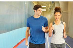 Learn new workout options such as tabata, HIIT, Less Mills and more.