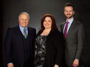 Image 2 | Evans & Associates - Ameriprise Financial Services, Inc.