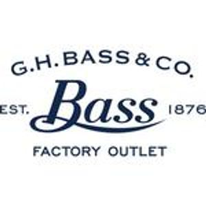 Image 1 | Bass Factory Outlet
