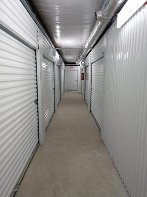 Image 5 | Santa Fe Self Storage