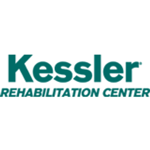 Image 1 | Kessler Rehabilitation Center