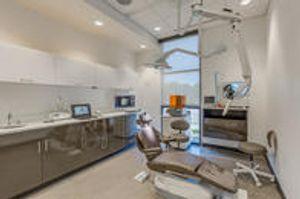 Image 8 | Mountain Oral Surgery & Dental Implant Center