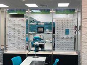 Image 8 | Ginter Eyecare Center