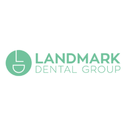 Image 1 | Landmark Dental Group