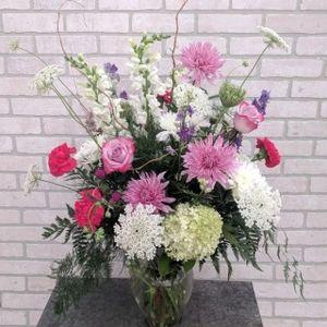 Image 2   Dietz Floral Studio