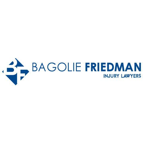 Image 1 | Bagolie Friedman Injury Lawyers