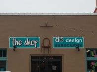 Image 2 | The Shop at Design Associates, Furniture & Gifts