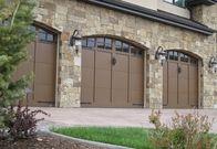 Image 4 | Martin Garage Doors of Colorado