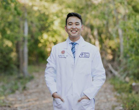 Excelsior Pain Management: Jonathan Chin, MD is a Pain Management serving Austin, TX