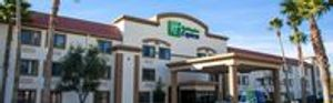 Image 2 | Holiday Inn Express Tucson-Airport