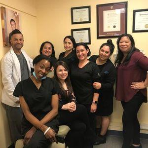 San Francisco, CA Best Orthodontist