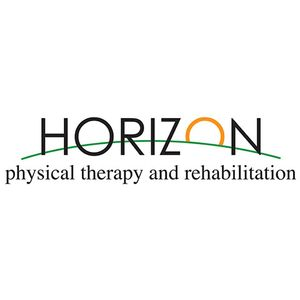 Image 1 | Horizon Physical Therapy and Rehabilitation