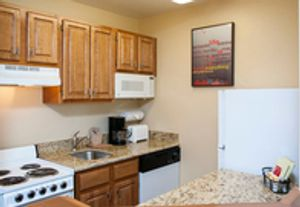 Image 5 | TownePlace Suites by Marriott Indianapolis Park 100