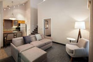 Image 10 | Residence Inn by Marriott Las Vegas Convention Center