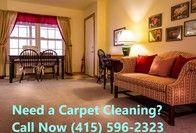 Image 3 | Fiber Care Carpet Cleaning
