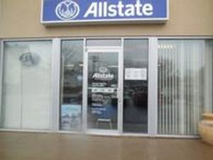 Image 3 | Rita Ferrari: Allstate Insurance
