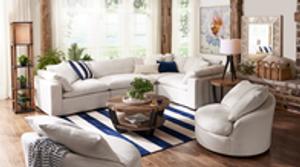Image 7 | American Signature Furniture