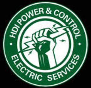 Image 2   Hdi Power & Control