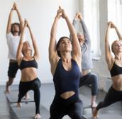 Image 2   Yoga Salt-Los Angeles