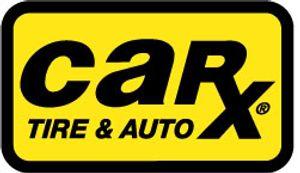 Image 4 | Car-X Tire & Auto