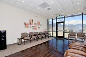 Image 6 | Cheyenne Mountain Modern Dentistry and Orthodontics