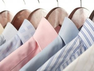 Image 3 | A & T Dry Cleaners