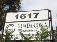Image 6 | Guada-Coma Mechanical, Inc