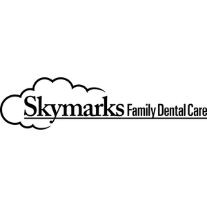 Image 1 | Skymarks Family Dental Care