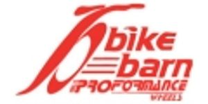 Image 1 | Bike Barn