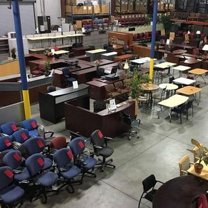 Image 2 | Liquidators' World - Louisville, KY