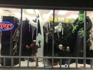 Image 2 | Halloween Express Columbus