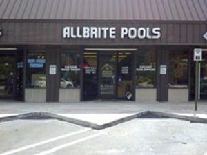 Image 6 | Allbrite Pool Supplies