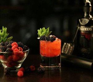 Image 8 | Liquor License Professionals