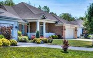 Image 8 | HUNT Real Estate ERA