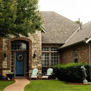 Image 5 | TriStar Quality Roofing