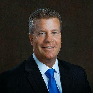David W. Hicks, CPA, CFF, CGMA